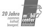 logo-mobil-center