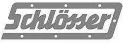 logo-schloesser