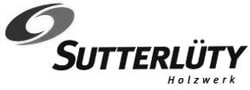 logo-sutterluety