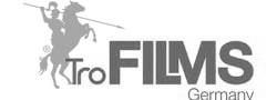 logo-trofilms
